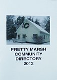 P.M. Directory